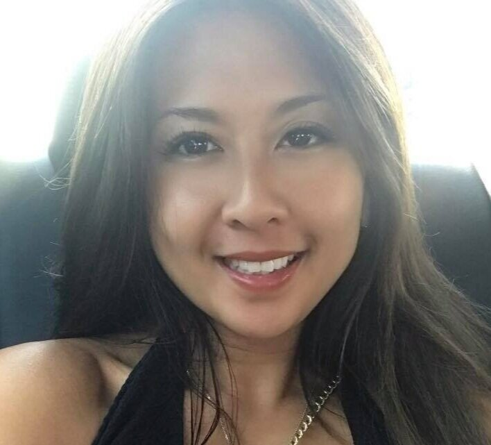 Yen Lam - President & CIOYen joined New Leaf Paper in 2018. After spending the past 8 years helping to launch software start ups, she's excited to be back in the paper industry where she started her career. The paper industry is ripe for change and her mission with New Leaf Paper is to make sustainability the standard not just option.