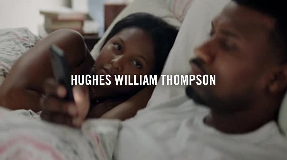 HughesWilliamThompson.jpg