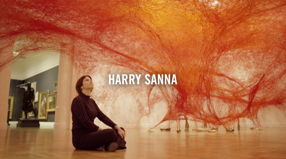 HarrySana.jpg