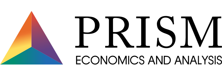 PRISM_logo_WB.png