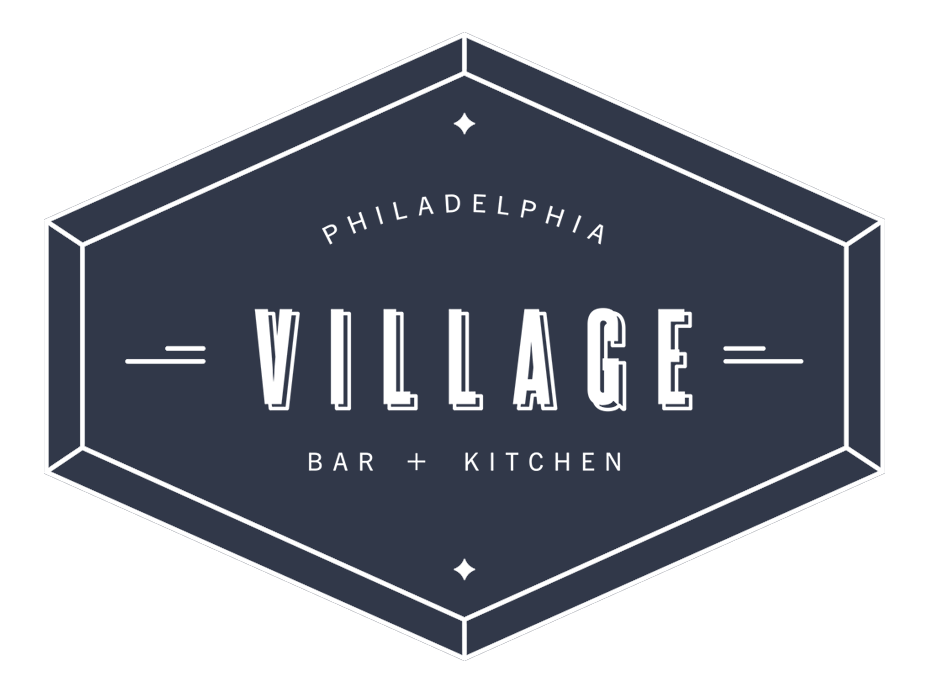 Village Bar + Kitchen | Queen Village, Philadelphia | Opening March 2019