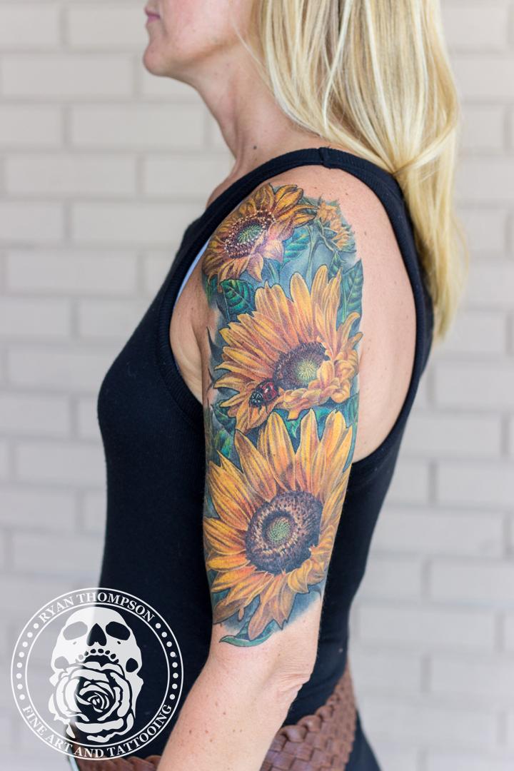 2018_Sonja_Sunflowers_Jul16-019.jpg
