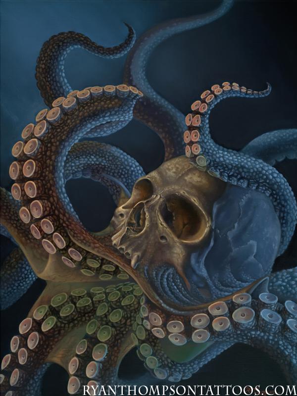 Skulloctopus.jpg