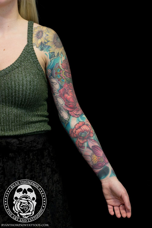 Adams-Emily-Flowersleeve-4.jpg