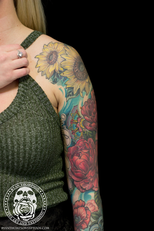 Adams-Emily-Flowersleeve-8.jpg