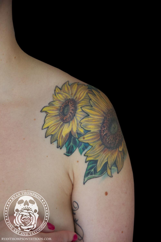 Adams-Emily-Sunflowers-1.jpg