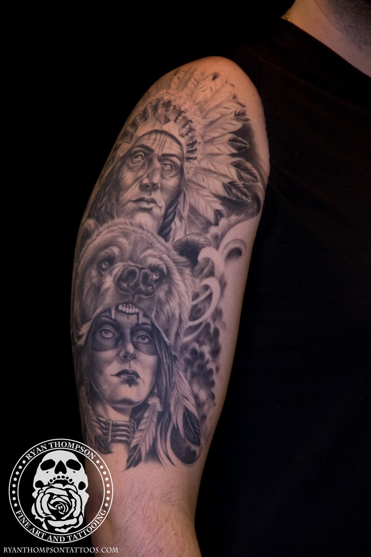 Boehme-Jon-Indians-2.jpg