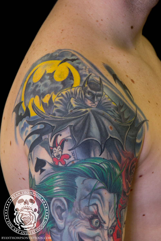 Bryan-Gary-Joker-3.jpg