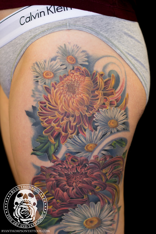 Jockel-Bri-Flowers-6.jpg