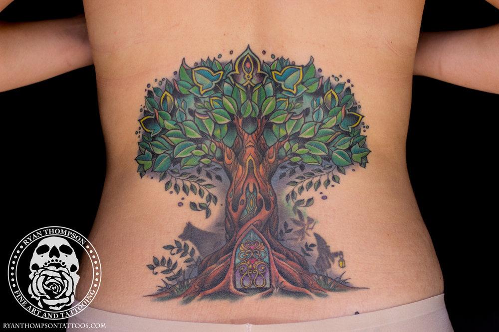 Khoeler-Katie-Tree-1.jpg