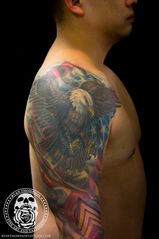 Lee-Dennis-Eagle-1.jpg
