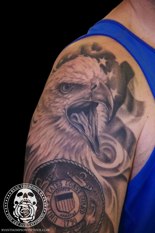 Picca-Adam-Eagle-4.jpg