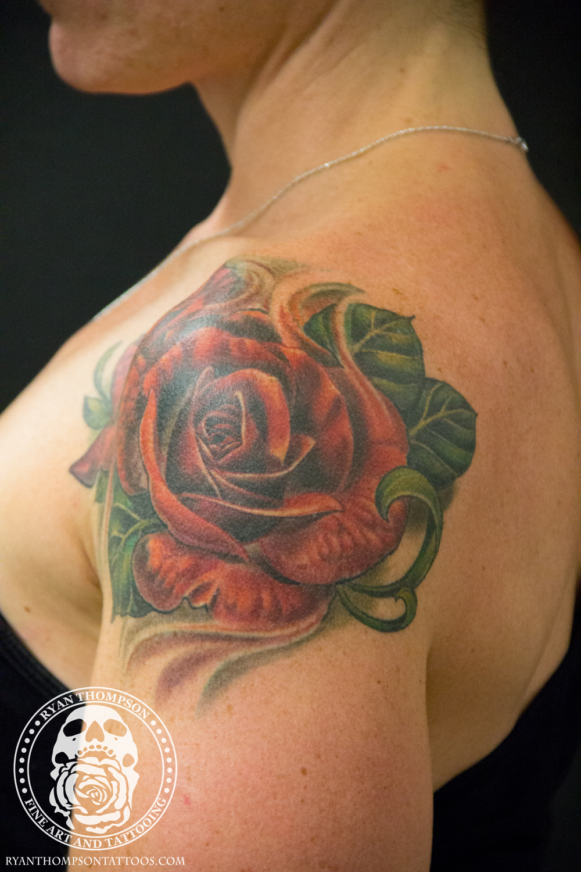 Sadler-Karen-Roses-3.jpg