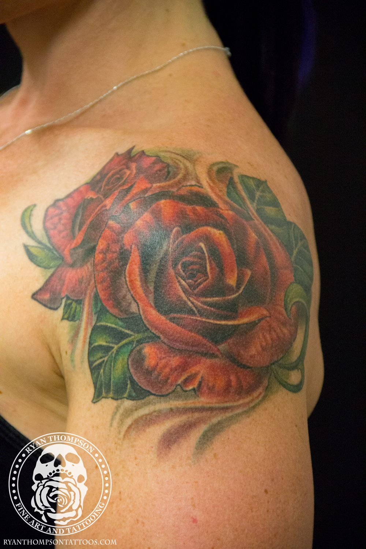 Sadler-Karen-Roses-2.jpg