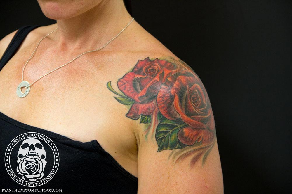 Sadler-Karen-Roses-5.jpg