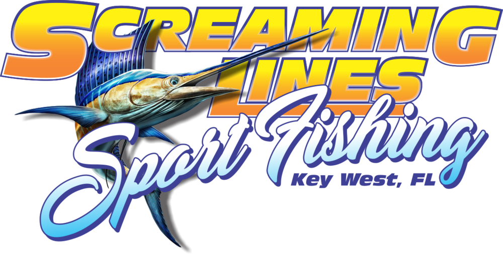 screaming lines fishing charter key west logo.png