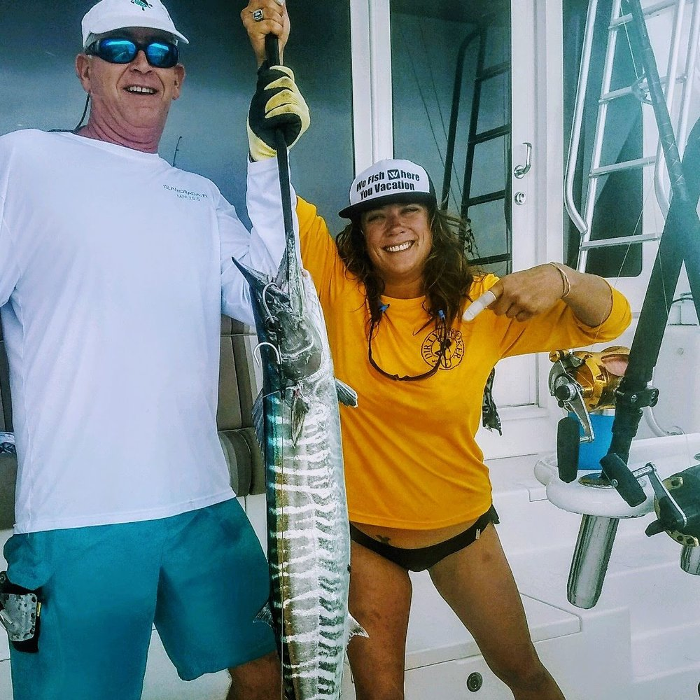 screaming lines fishing charter captain brandi wahoo.jpg