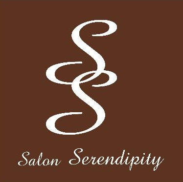 Salon Serendipity