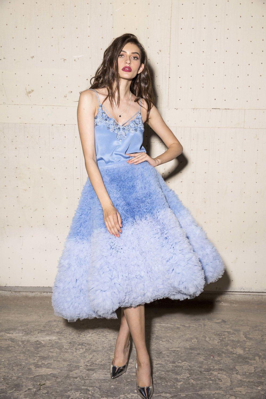 9 blue slip dress ruffle skirt.jpg