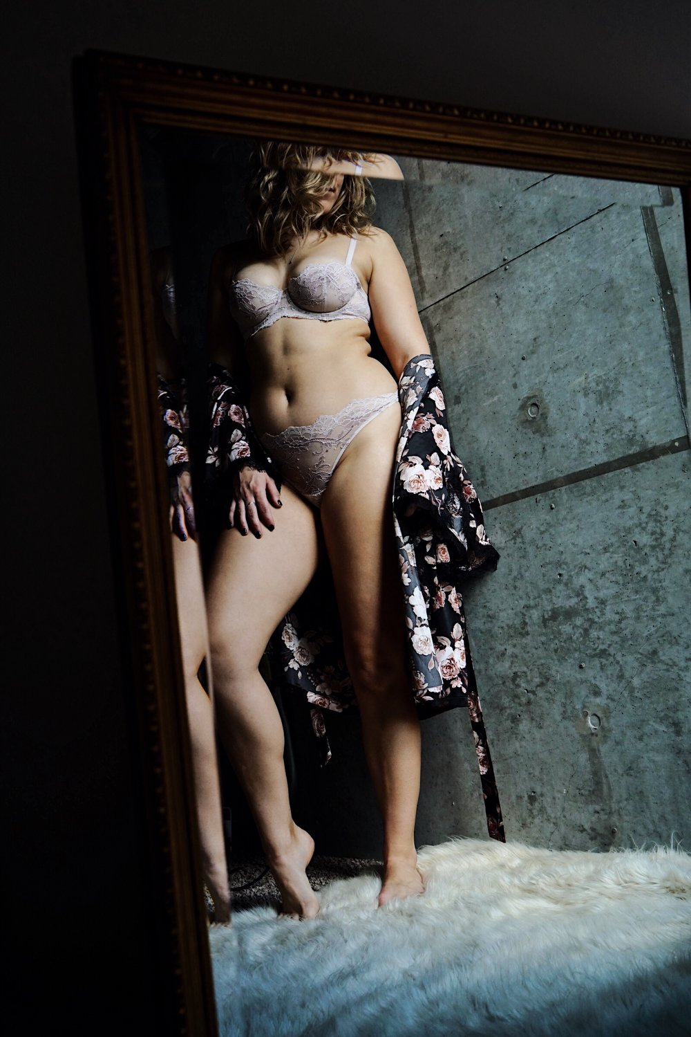 Journelle Anais Set in Petal Pink.JPG
