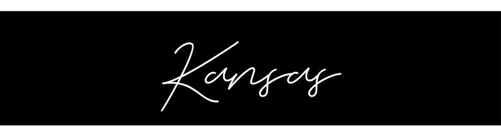 Lingerie boutiques located in Kansas