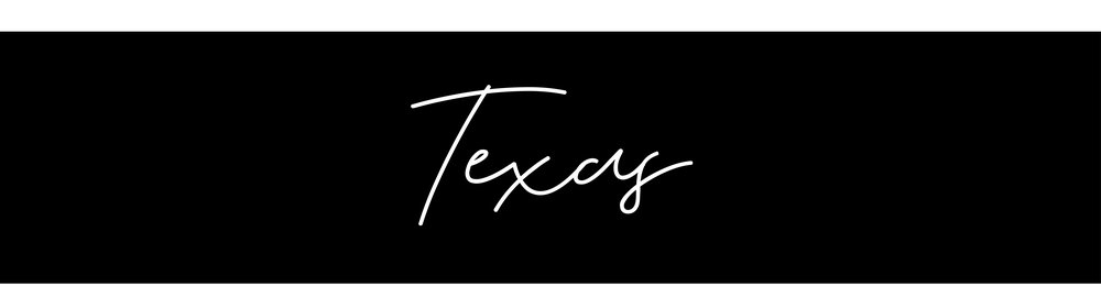 Lingerie Boutiques located in Texas