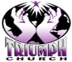 TriumphChurch.png