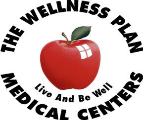 WellnessPlan.png