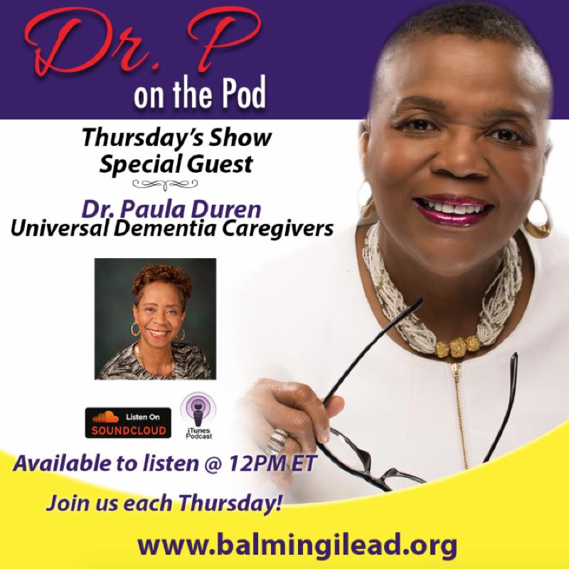 Paula+Duren+Universal+Dementia+Caregivers.png