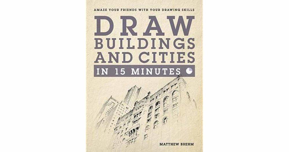 drawing-book-trifle-creative-blog.jpg