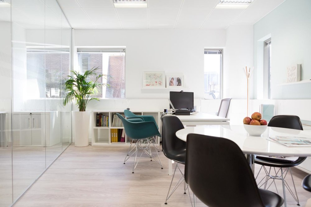 long-tall-sally-trifle-workspace-design-office.jpg