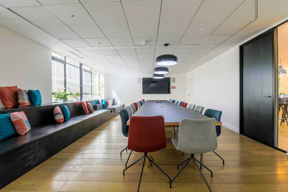 trifle-office-design-OMD-1.jpg