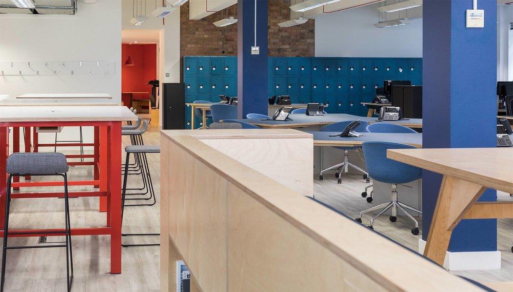 trifle-office-design-OMD-4.jpg