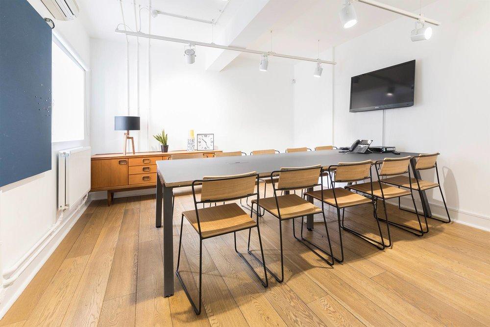 trifle-office-design-OMD-3.jpg