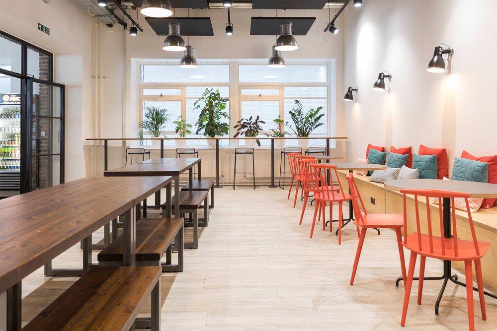 trifle-office-design-OMD-6.jpg