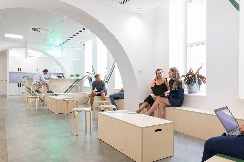 trifle-office-design-Octagon-1.jpg
