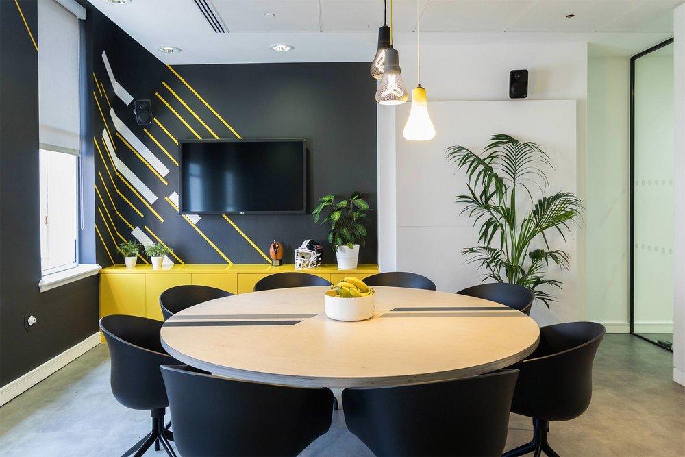 trifle-office-design-Octagon-4.jpg