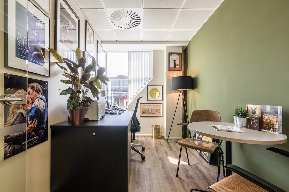 trifle-office-design-sonia-friedman-1.jpg