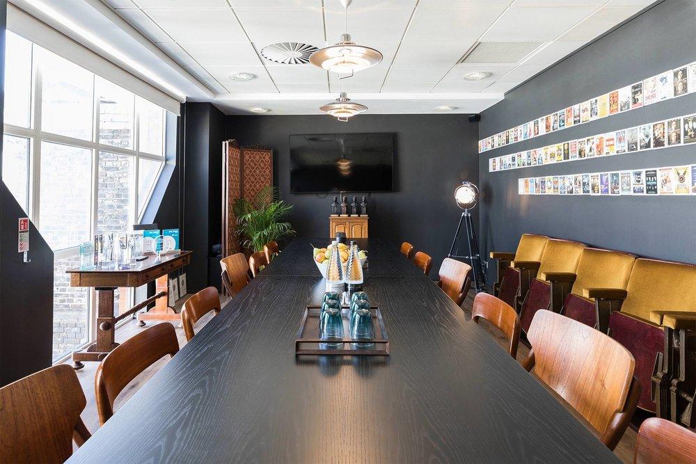 trifle-office-design-sonia-friedman-7.jpg