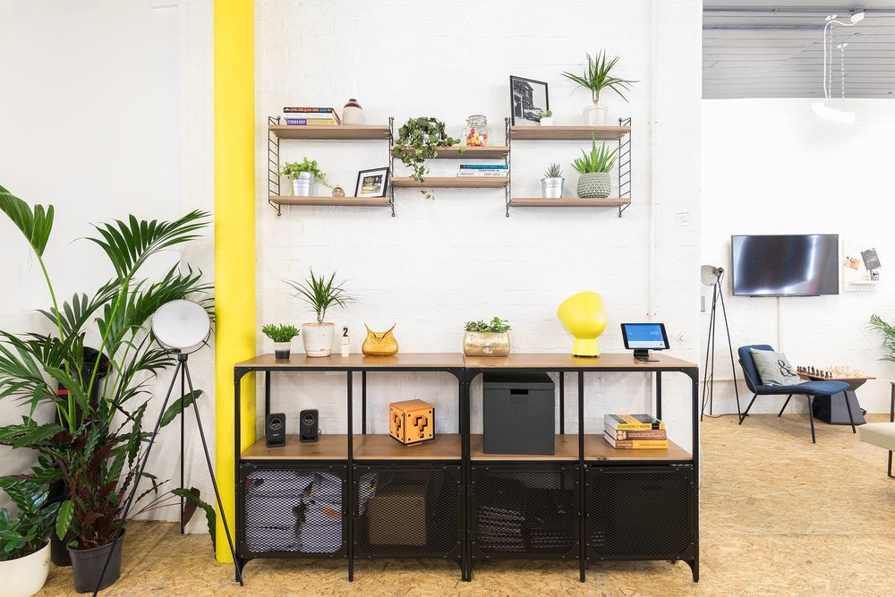 trifle-office-design-tractable-3.jpg