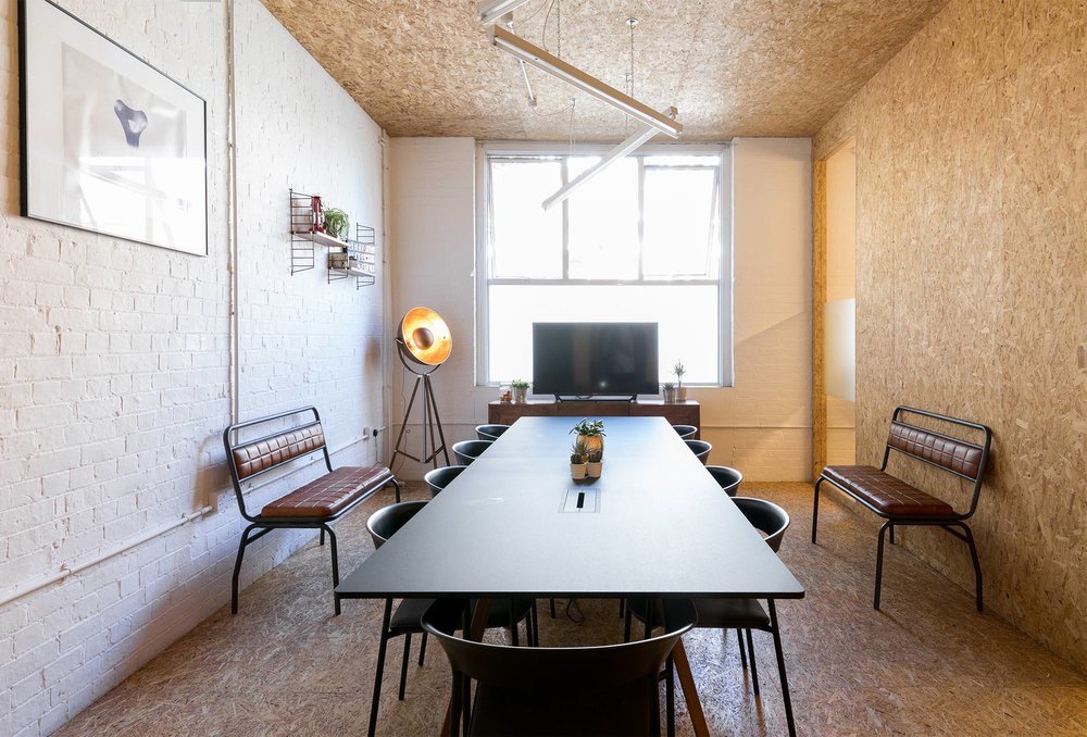 trifle-office-design-tractable-6.jpg