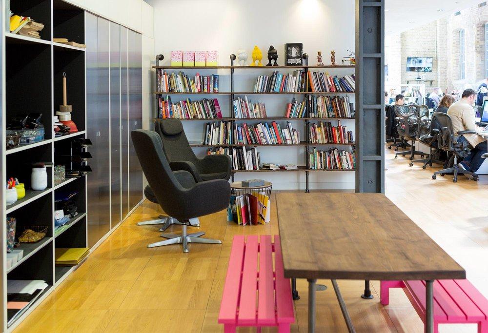 trifle-office-design-cpb-5.jpg