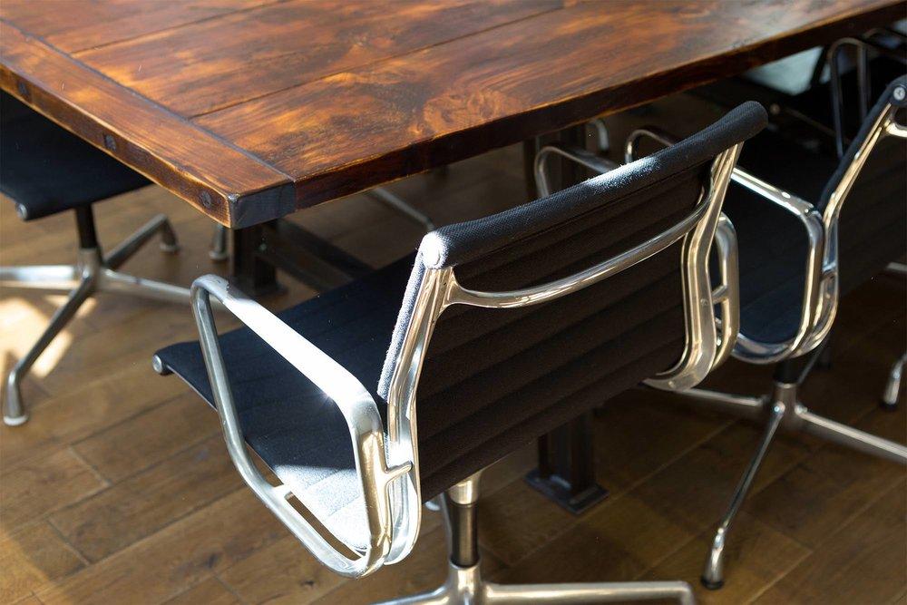 trifle-office-design-cpb-6.jpg