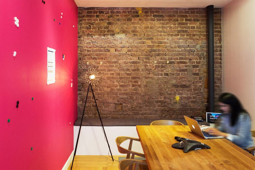 trifle-office-design-cpb-7.jpg