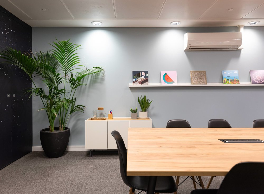 trifle-office-design-frukt-4.jpg