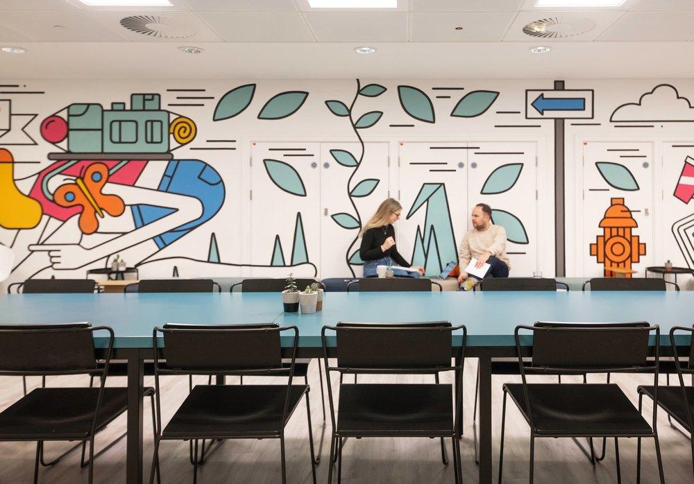 trifle-office-design-frukt-5.jpg