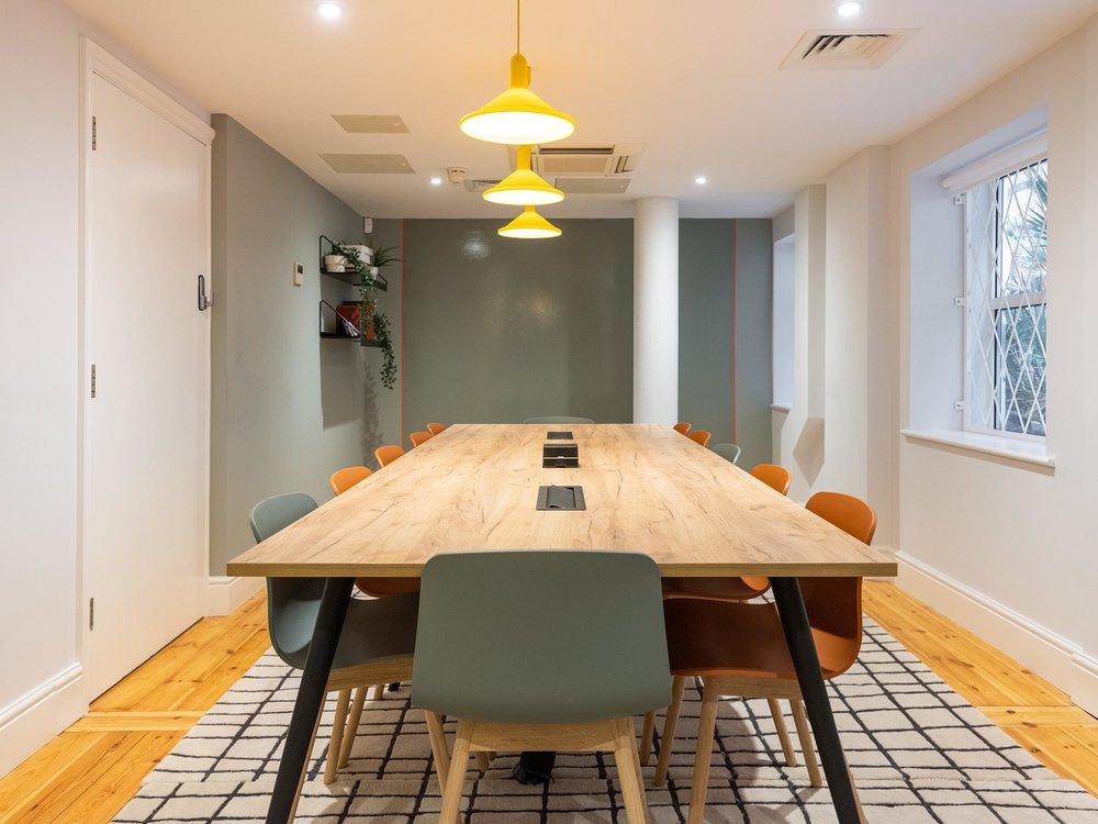 trifle-office-design-mvf-1.jpg