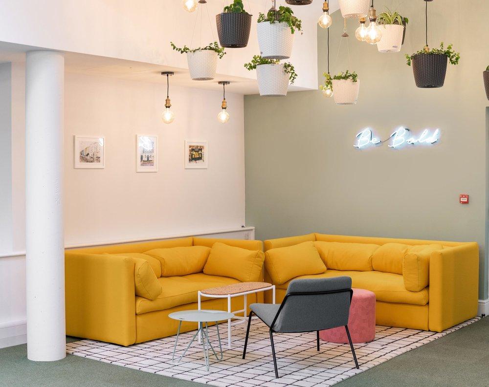 trifle-office-design-mvf-3.jpg