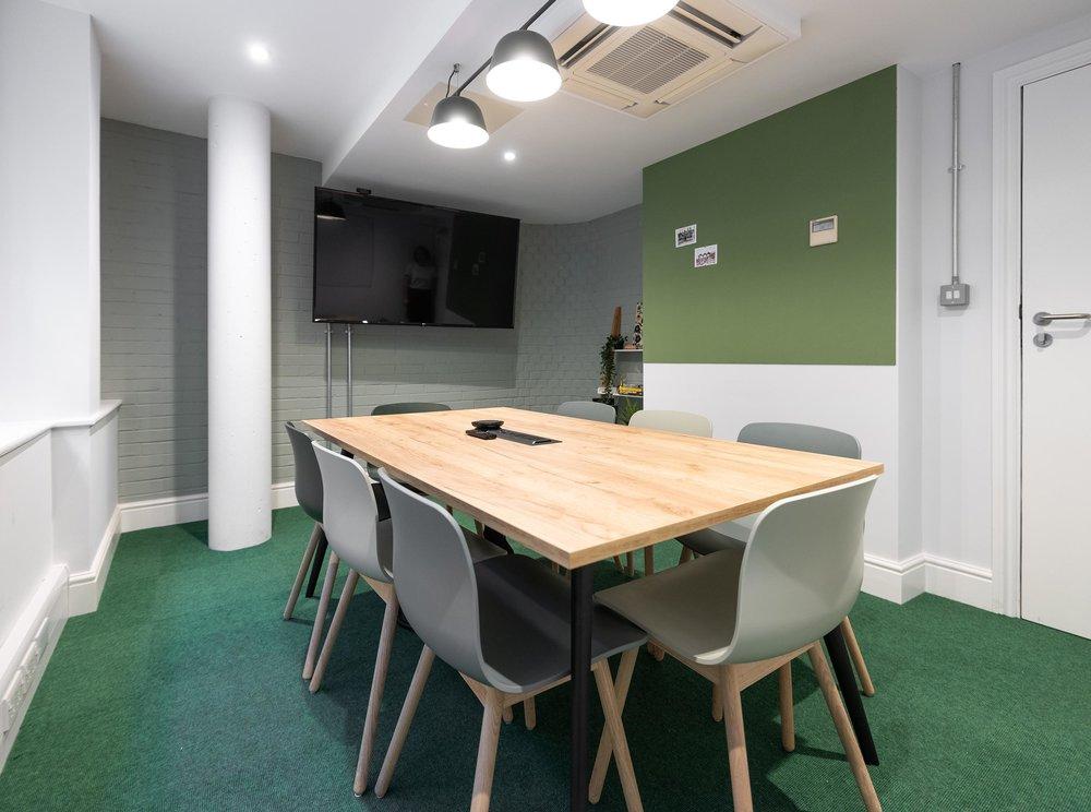 trifle-office-design-mvf-4.jpg