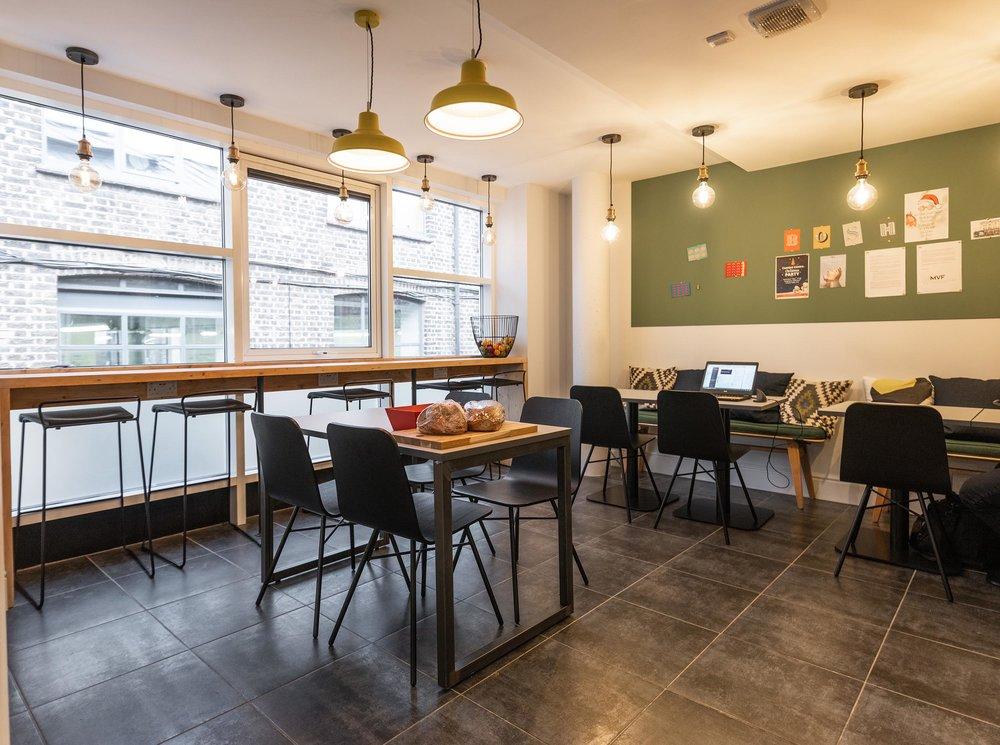 trifle-office-design-mvf-5.jpg